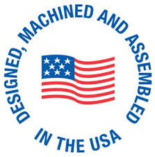 designed-machined-usa.jpg
