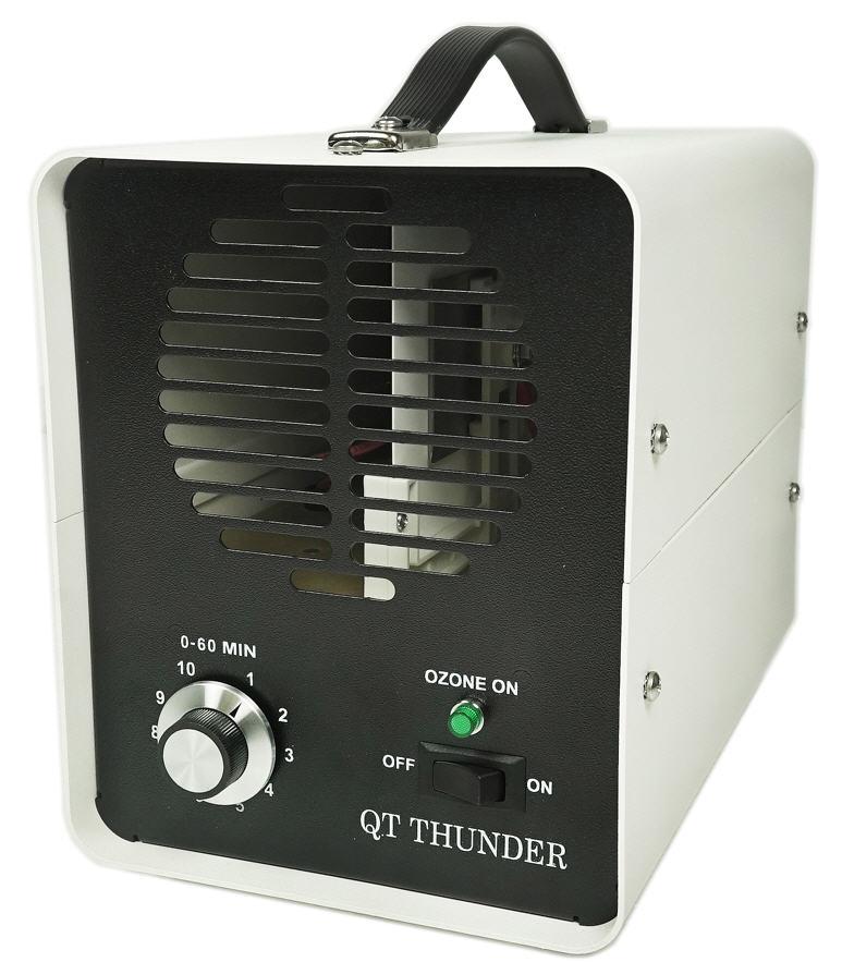 Queenaire-qt-thunder-ozone-generator.jpg