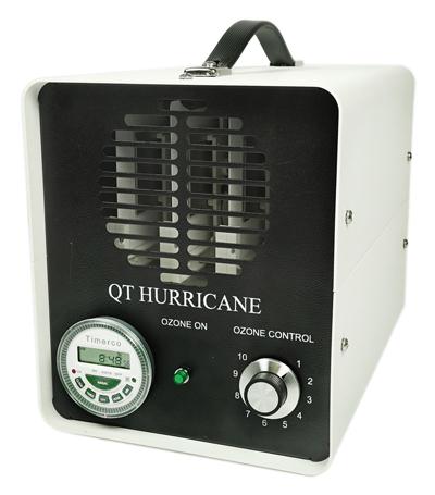 queenaire-hurricane-ozone-generator-400.jpg