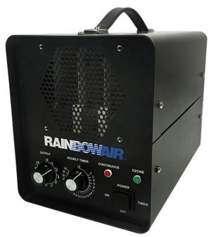 rainbow-activator-1000-ozone-generator-300.jpg